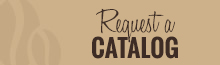 Request Catalog