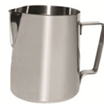 66oz Espresso Milk Pitcher