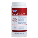 Cafiza Espresso Machine Cleaner -20 oz