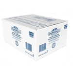 GHIRARDELLI..WHITE  Powder, 10lb Box