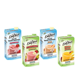 DaVinci Gourmet Real Fruit Smoothies,Jet Real Fruit Smoothies