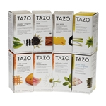 TAZO Tea in Filter Bags