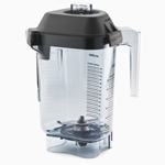 Vitamix 32oz Container