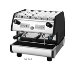 la Pavoni Pub 2 Group - Black