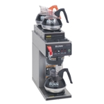 BUNN CWTF Automatic Coffee Brewer