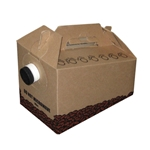 Barista Box - 5 pack