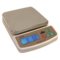 Digital Portion Scale